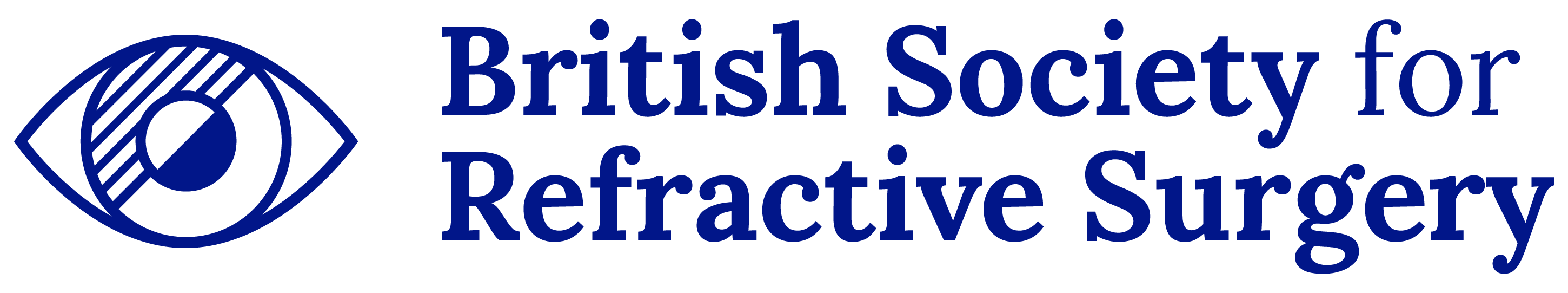 British Society for Refractive Surgery